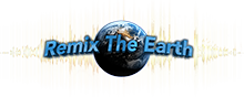 Remix The Earth