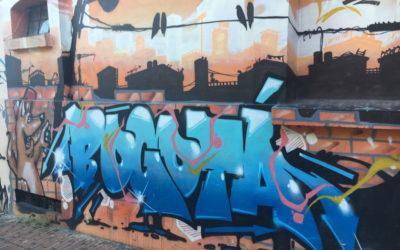Bogota, Colombia :: complete guide to Bogota!